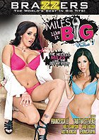 Francesca Le in MILFs Like It Big 7