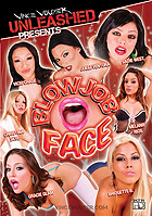 Gracie Glam in Blow Job Face