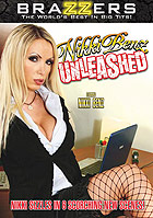 Nikki Benz in Nikki Benz Unleashed