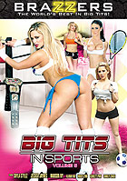 Shyla Stylez in Big Tits In Sports 5