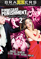 Jenna Haze in Pornstars Punishment 2