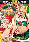 A Big Tit Christmas