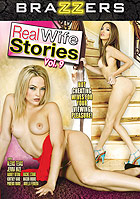 Alexis Texas in Real Wife Stories 9