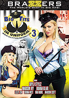 Shyla Stylez in Big Tits In Uniform 3