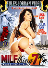 MILF Thing 7: Made in L.A. - Special Edition 2 Disc Set