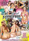 VIP Crew 4