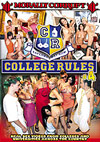 College Rules 4