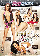 Jynx Maze in High Class Ass 2