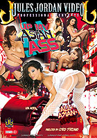 Asa Akira in Up My Asian Ass
