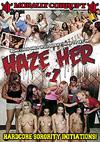 Haze Her