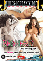 Asa Akira in Bedhead And Morning Sex