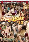 Dancing Bear 12