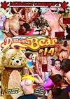 Dancing Bear 14