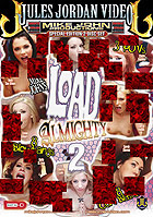 Load Almighty 2 Special 2 Disc Set