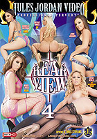 Rear View 4 DVD