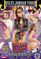 DP Masters DVD