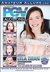 POV Amateur Auditions 21