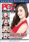 POV Amateur Auditions 22