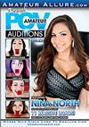 POV Amateur Auditions 25