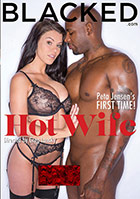 Hot Wife DVD