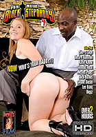 Shane Diesel in My New Black Stepdaddy 4