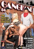 Gangland 84 DVD