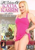 The Seduction Of Katja Kassin