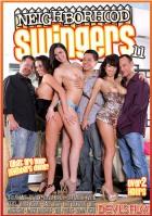 Neighborhood Swingers 11 DVD