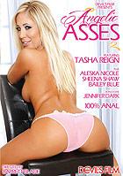 Tasha Reign in Angelic Asses 2