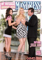 Julia Ann in My Husband Brought Home His Mistress 4