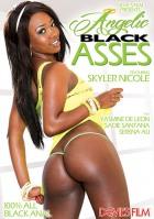 Angelic Black Asses DVD