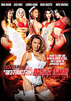 The Destruction Of Danica Dillion by Devils Film