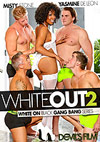 White Out 2