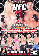Alexis Texas in This Isnt UFC Ultimate Fucking Championship