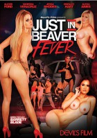 Just In Beaver Fever A XXX Parody