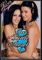 Our Little Secret 3