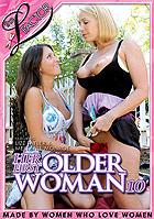 Her Frist Older Woman 10