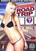 Transsexual Road Trip 7 by White Ghetto Films