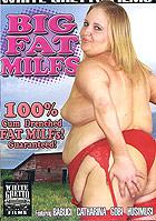 Big Fat MILFs by White Ghetto Films