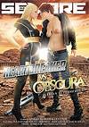 Heartbreaker VS Obscura: Lesbian Superheroes