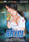 Bryci - 2 Disc Set