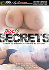 Bryci's Secrets - 2 Disc Set