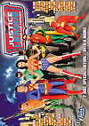 The Justice League Of Pornstar Heroes - 2 Disc Special Edition