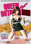 Queen Of Outdoorsex