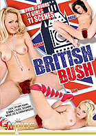 British Bush DVD