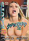 X-Cuts: Spunked 2