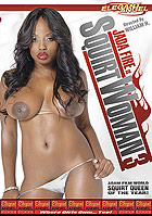 Jada Fire Is Squirtwoman 3 by Elegant Angel
