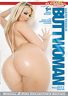 Alexis Texas in Alexis Texas Is Buttwoman  Special 2 Disc Collecto