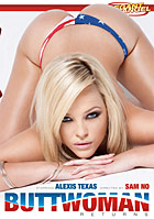 Alexis Texas in Buttwoman Returns