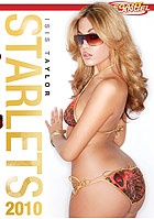 Amia Miley in Starlets 2010